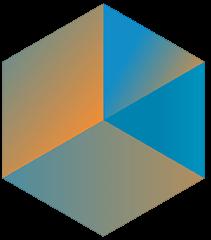 Один куб
